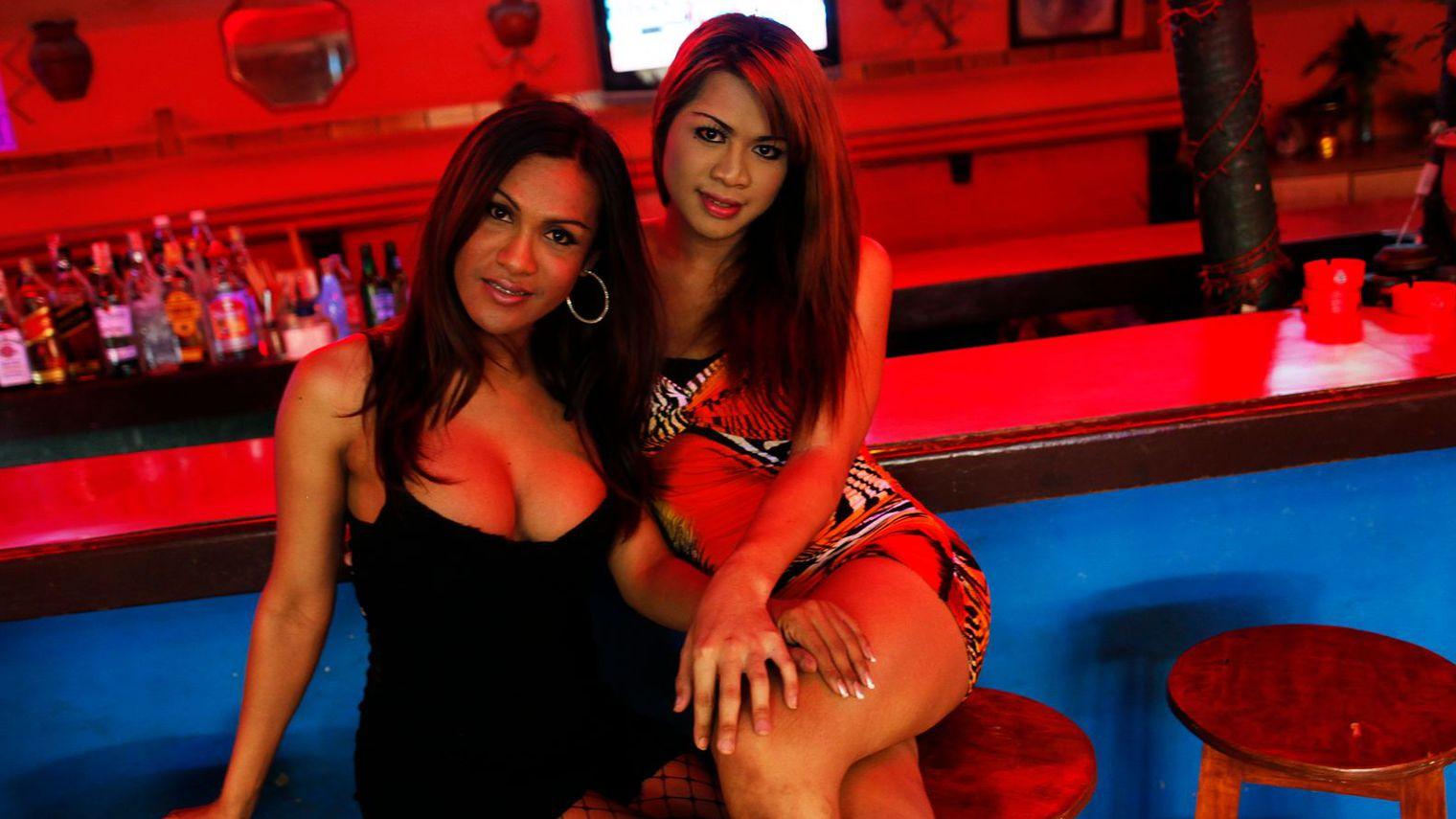 prix prostituée bordeaux