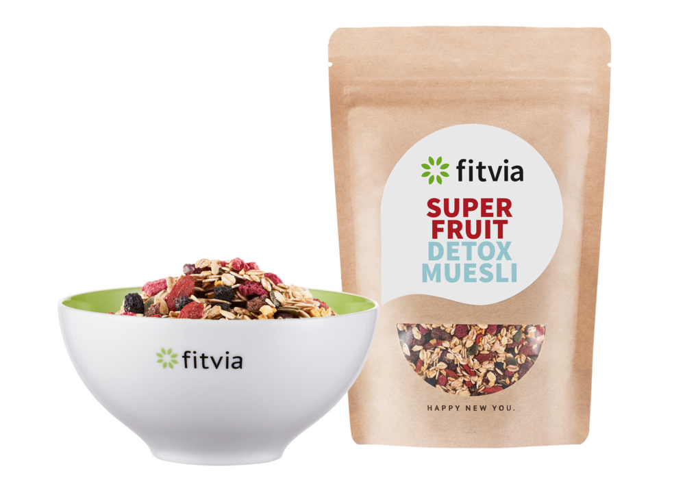 product-superfruit-muesli-set-1000x1000