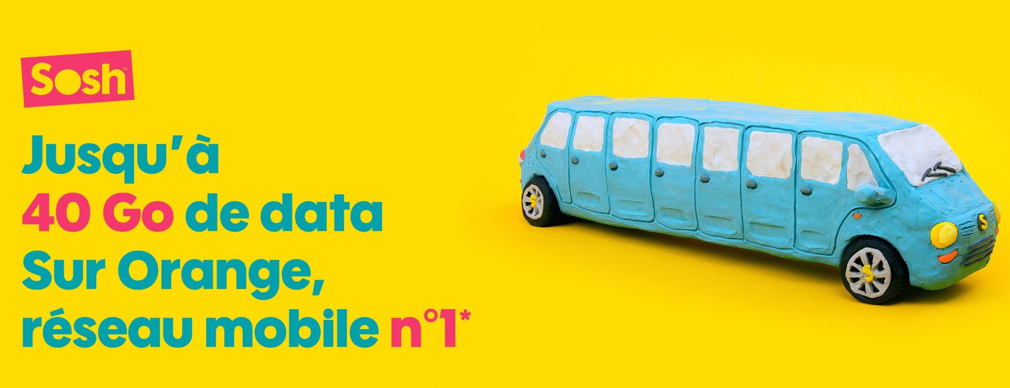 code parrainage sosh mobile