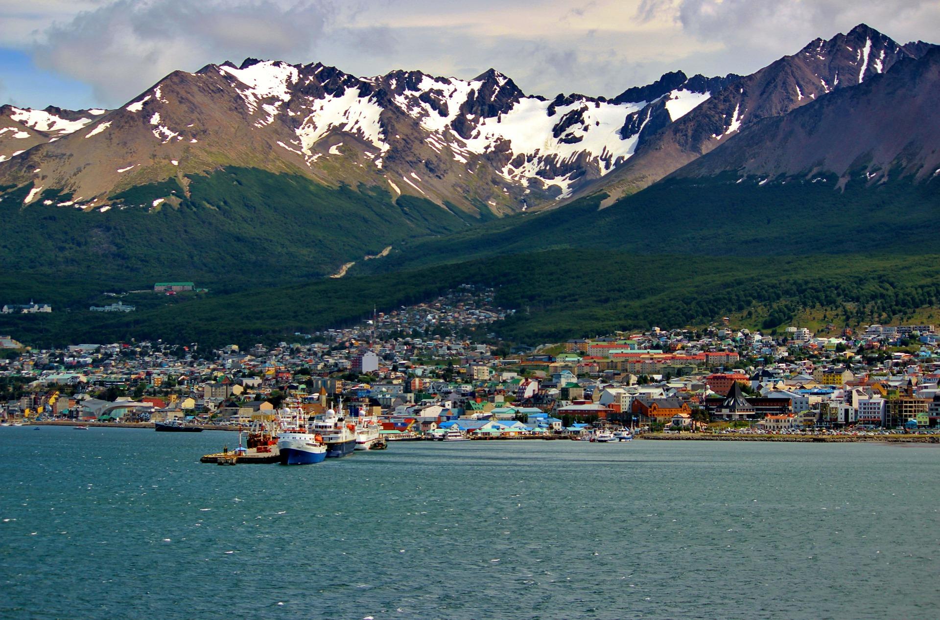 ushuaia-vacances-argentine