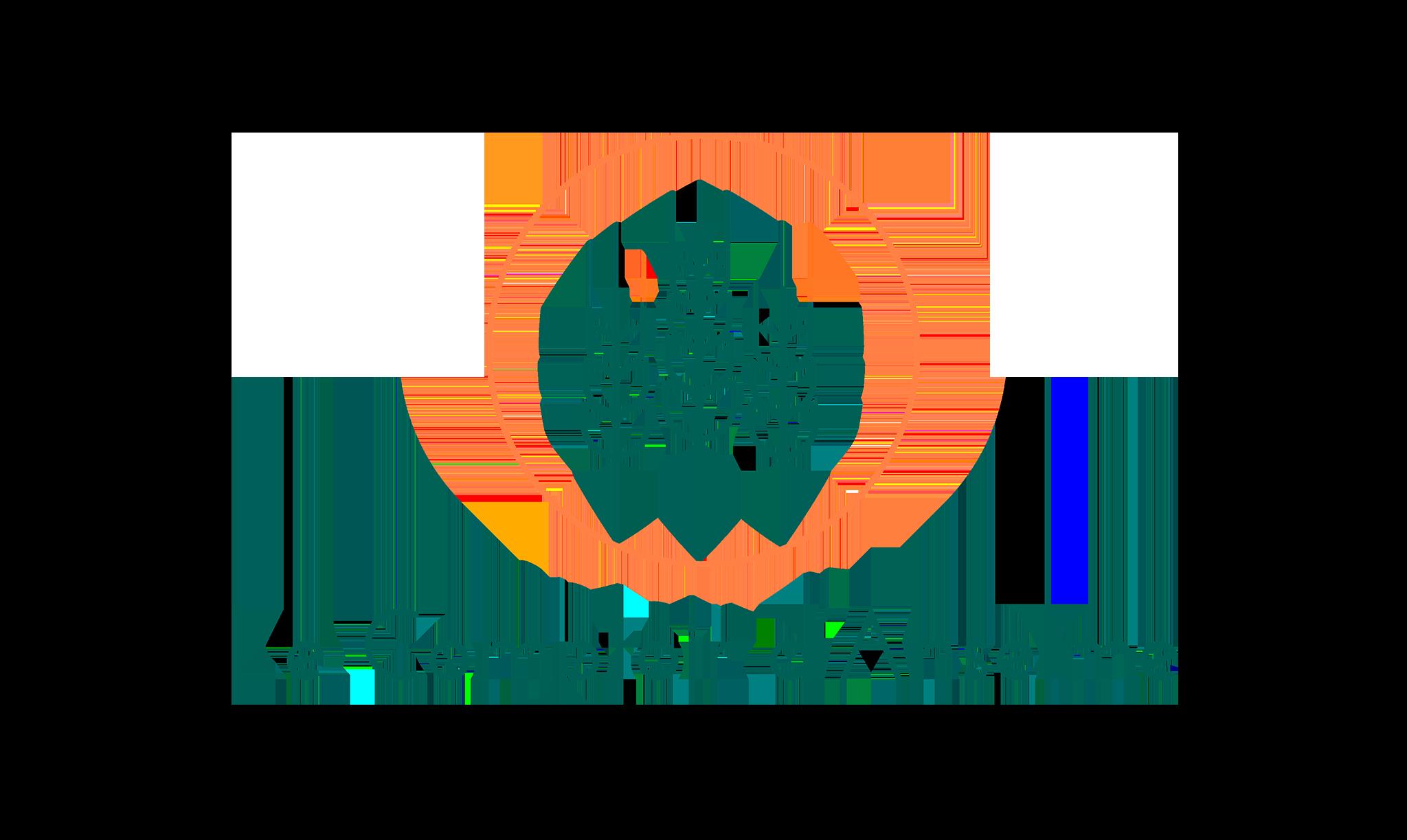 Le Comptoir d'Anselme - livraison de produits locaux à Toulouse